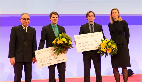 award_gewinner2014